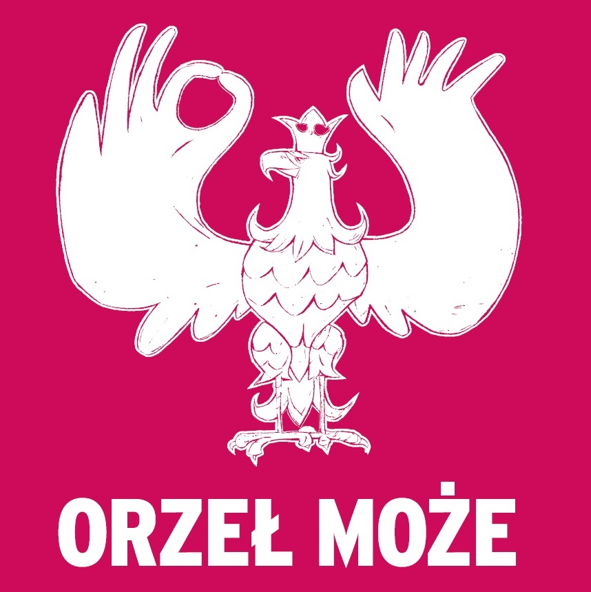 logo-orzel-moze.jpg