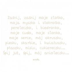 strzalkowska_endo1