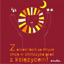 strzalkowska_endo