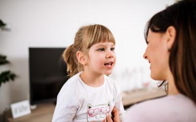 Dzielny, jak przedszkolak – przewodnik po umiejętnej adaptacji malucha
