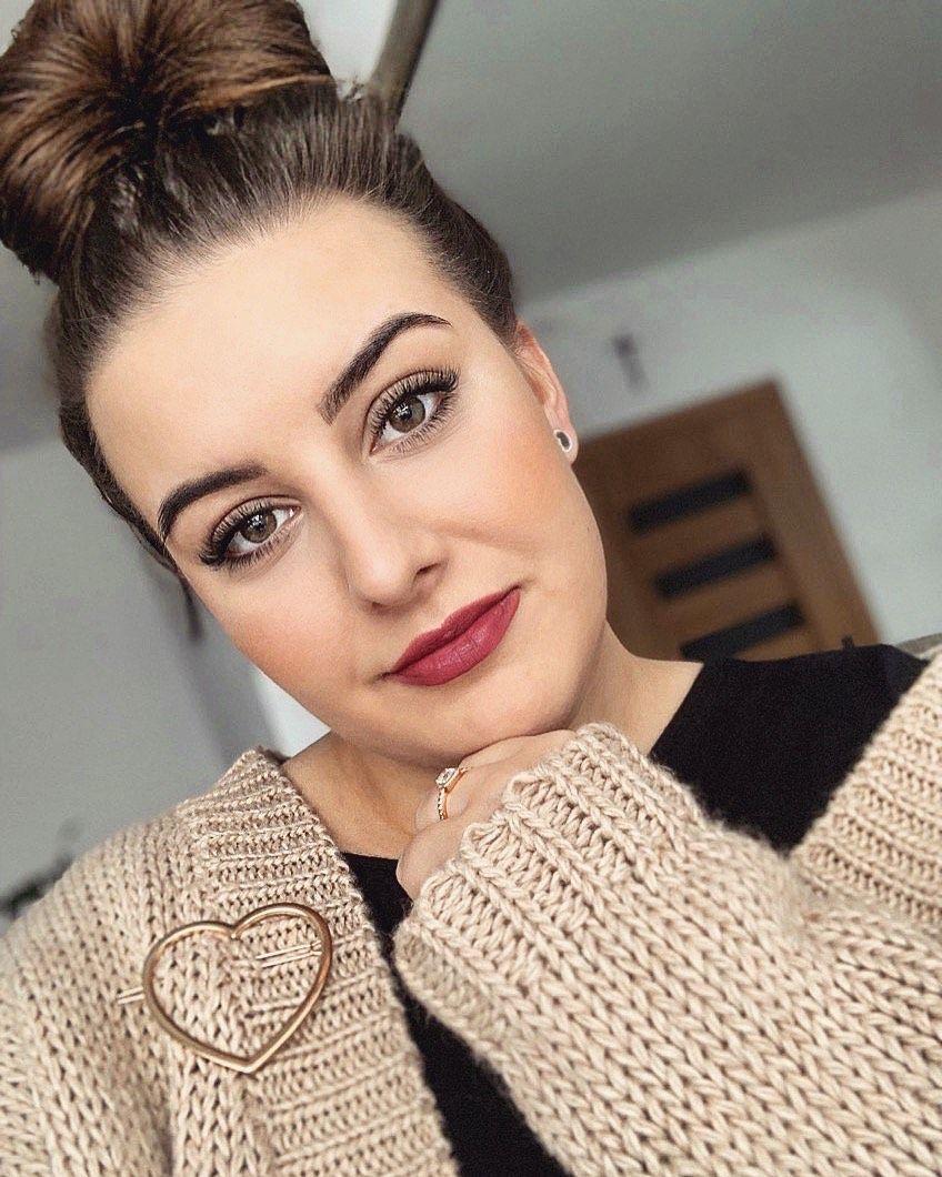 Joanna Bardelli