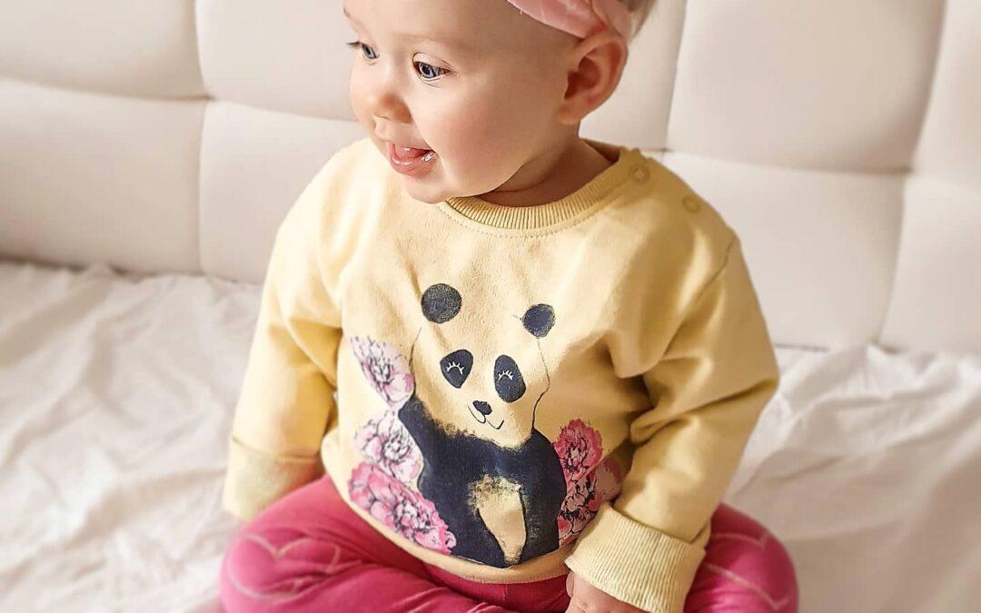 Rodzaje bluz dziecięcych na każdą okazję