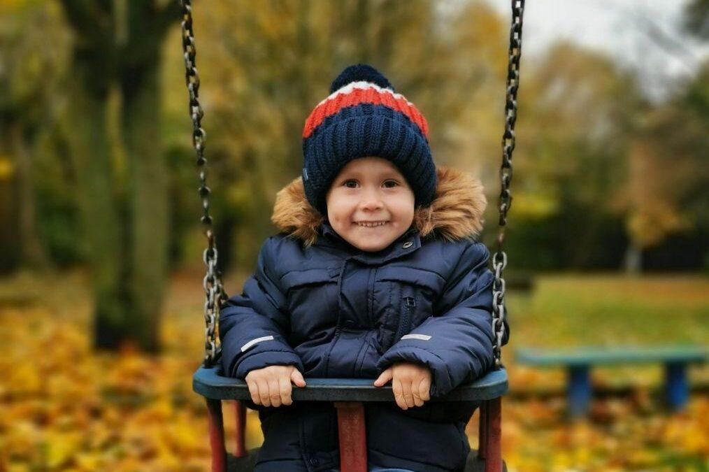Rozmiary kurtek dziecięcych – na co zwrócić uwagę?