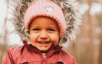 Dzień pozytywnego myślenia – o czym przypominać dzieciom?