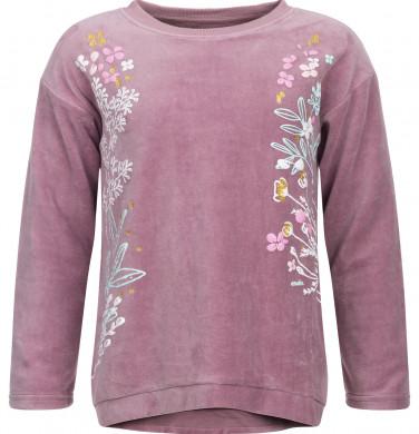 c0f340133 Swetry dla dzieci Bluzy dla dzieci