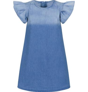3d812e33bcc1e8 Kalosze dla dzieci Sukienki dla dziewczynki
