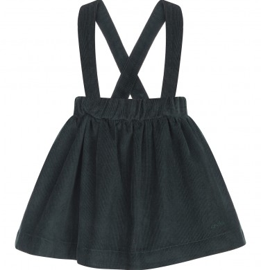 Spódnice dla dziewczynki