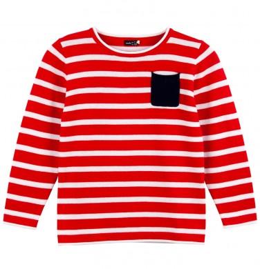 Swetry dla dzieci