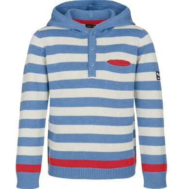 51c7e80694 Kurtki dla dzieci Swetry dla dzieci
