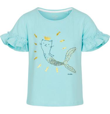Bluzki dla dzieci