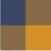 Wybierz kolor